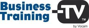 Business Training TV logo