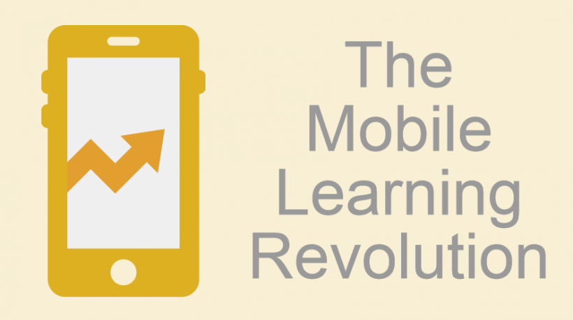 6 Mobile Learning Benefits: The Mobile Learning Revolution