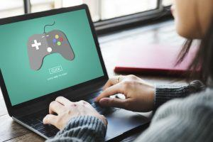 6 Tips To Develop Serious Games That Enhance Product Knowledge In Online Training