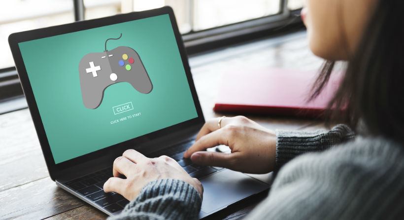 6 Tips To Develop Serious Games That Enhance Product Knowledge In Online Training Elearning Industry