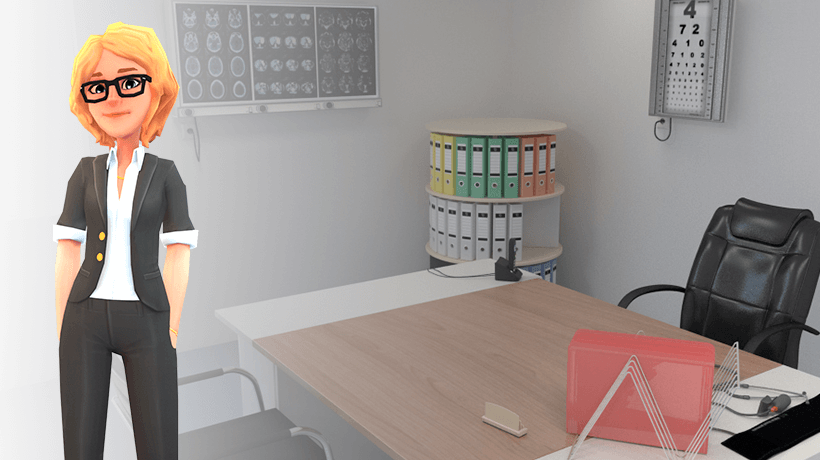 6 Ways To Create Meaningful And Engaging eLearning Games: The ITyStudio Case