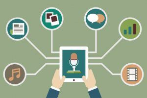 7 Tips To Create Podcasts For eLearning