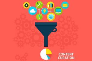 7 Tips To Curate Amazing eLearning Content