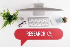 7 Tips To Enhance Online Research Skills Through eLearning