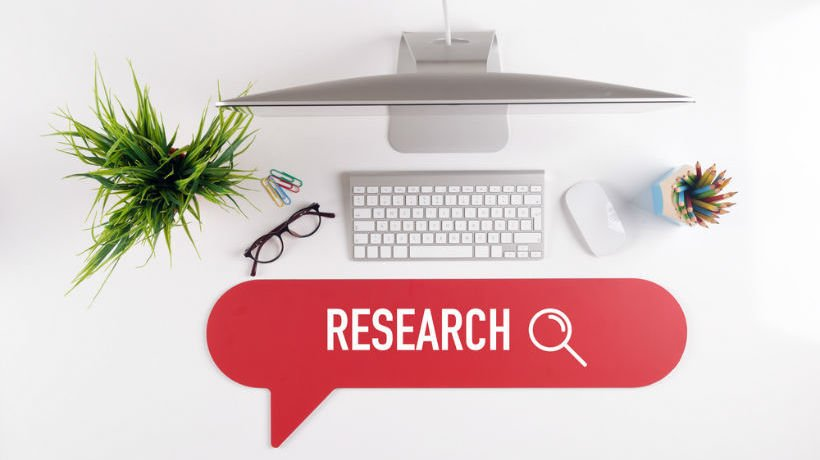 7 Tips To Enhance Online Research Skills Through eLearning - eLearning  Industry