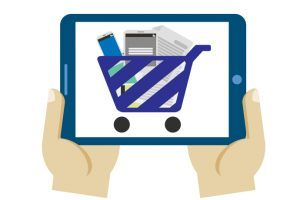 8 Essential eCommerce Components For Fee-Based Training