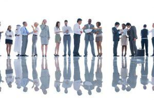 Active Learning Networks: How To Improve Customer Service