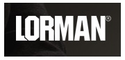 Lorman Education Services logo