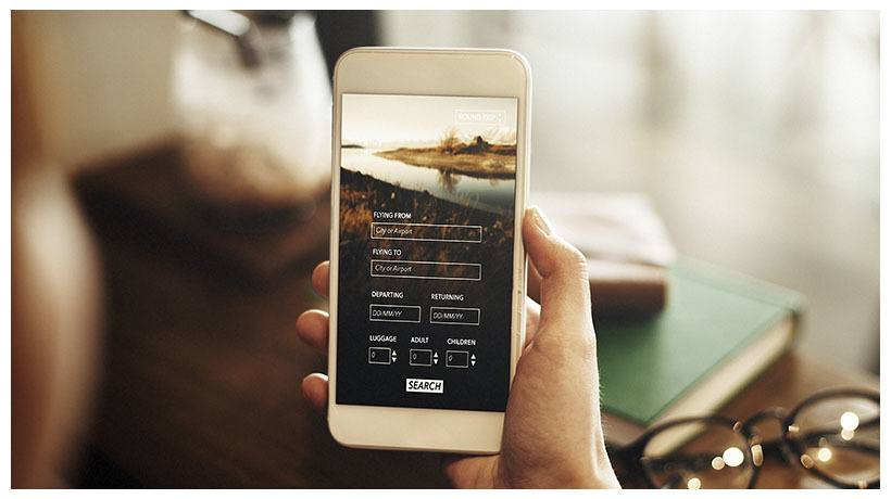 How You Can Use Mobile Learning Apps For Microlearning-Based Training