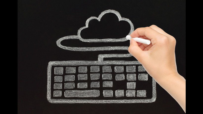 Desktop Vs Cloud-Based Authoring Tools