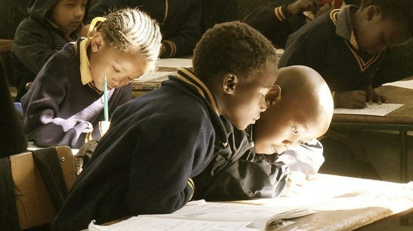 eLearning For Kids: 5 Ways eLearning Is Positively Affecting Children Worldwide