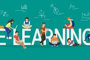 eLearning As A Way To Improve Employee Engagement