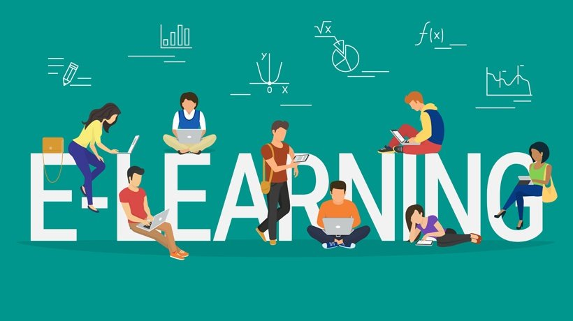 eLearning As A Way To Improve Employee Engagement - eLearning Industry