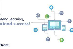 Training And Talent Development For The Extended Enterprise With eFrontPro