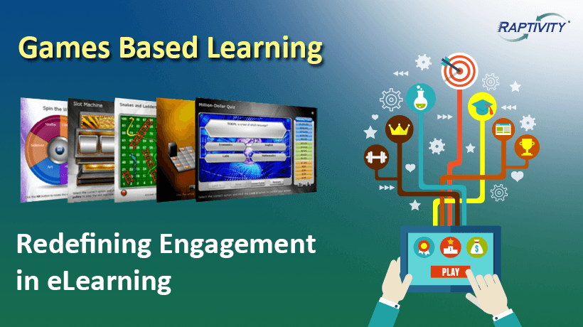 game based learning Looking for ways to gamify your classroom we've compiled some of the best game-based learning resources and strategies on the web | see more ideas about videogames, classroom ideas and educational technology.