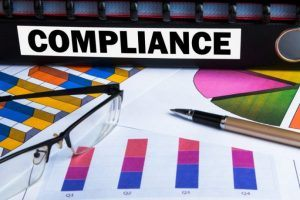 Healthcare and Pharmaceutical Compliance Training: 5 Key Features Dokeos Gives Your LMS