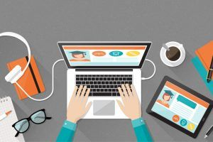 An Interactive Approach To Learning: Gamification And Microlearning