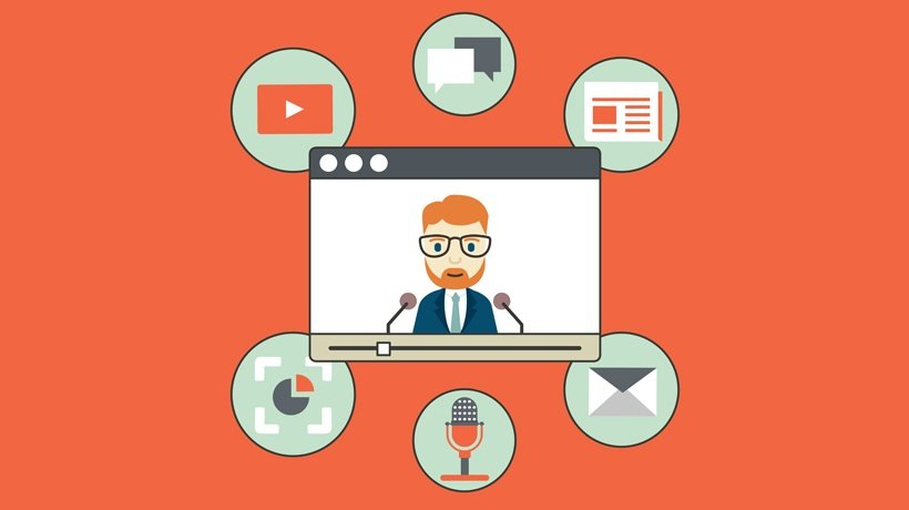 Interactive Video Platforms Are The Future Of Online Learning ...