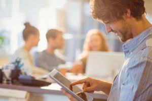 Top 8 eLearning Activities Online Learners Love