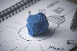 Usability And User Experience In Training