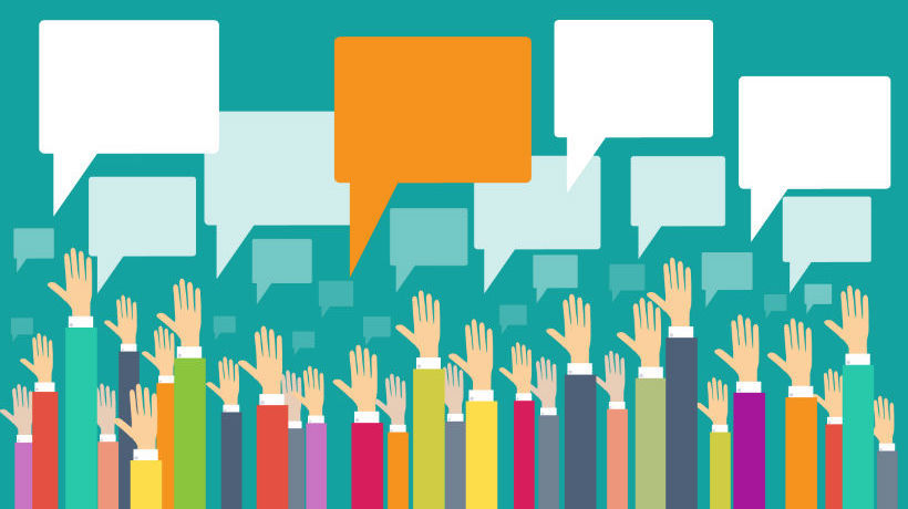 4 Reasons Why You Need To Use Social Polls In Your Online Learning