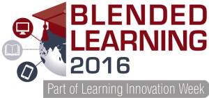 Blended Learning 2016 Summit