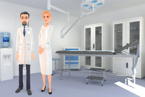 5 Tips To Create Educational Games That Drive Results
