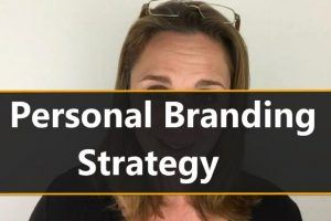 Image for 5 Tips To Improve Your Personal Brand Online