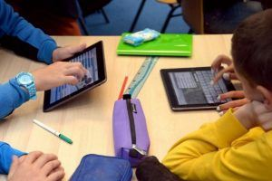 7 Little Known Ways To Use Popular Apps In The Classroom