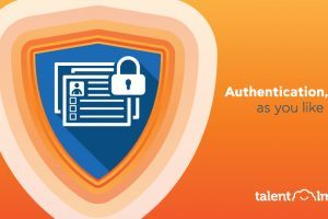 Image for It Just Works, Part 4: Industry-Standard Authentication Integrations With TalentLMS