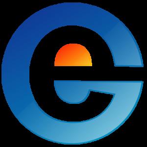 GatherEducation logo