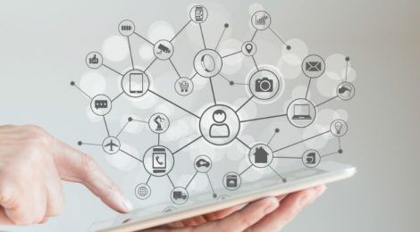 Why Build Personal Learning Networks