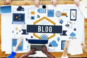 Image for 7 Tips To Create A Corporate eLearning Blog