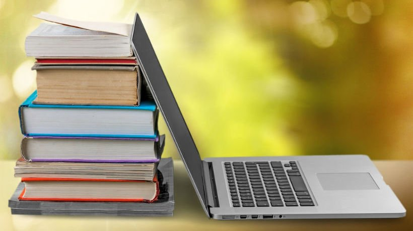 Digital Pedagogy: Education, Then Technology!