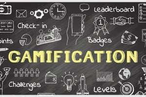 Why Adopt Gamification For Corporate Training - 8 Questions Answered