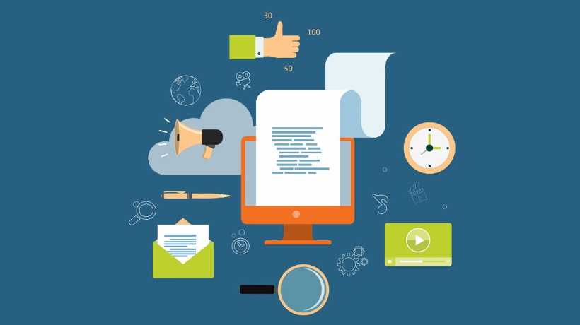 25 Reasons To Write An eLearning News Release