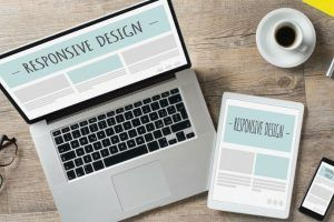 The 8 Golden Rules Of Responsive eLearning Course Design