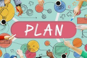 6 Tips On How To Start Planning eLearning Courses