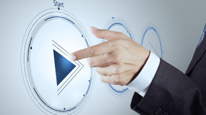 6 Steps To Create Interactive Online Training Videos
