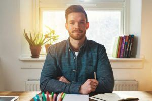 The Ultimate Guide To Becoming A World Class Instructional Designer From Scratch – Part 1