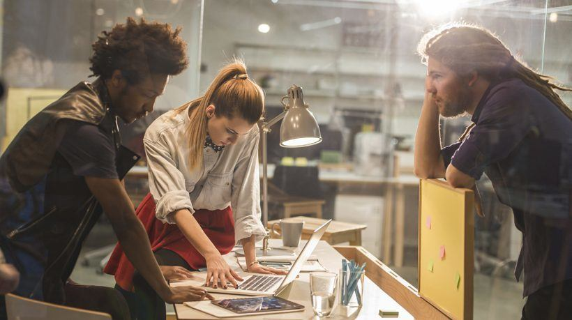Why User Experience Design Is Important For Training Your Employees Elearning Industry