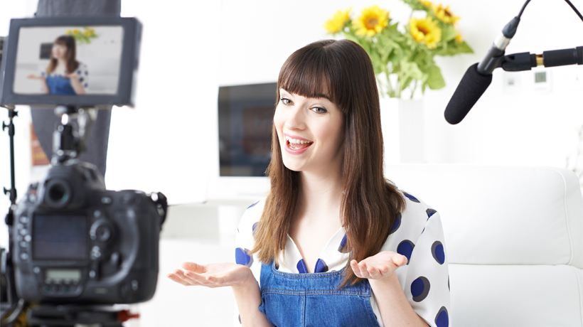 10 Top Tips For Interactive Video