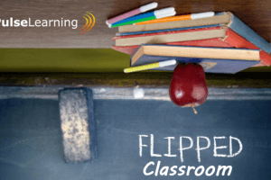 3 Educational Advantages Of Flipped Classroom Instructor-Led Training