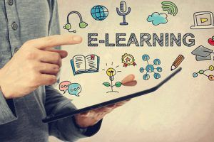 Are You Doing This? 5 Essential Steps To eLearning Implementation