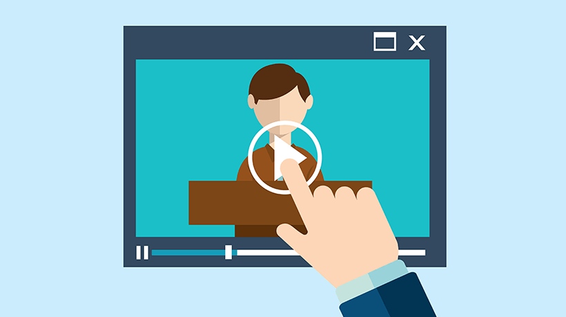 5 Essentials Of Video Based Learning Elearning Industry