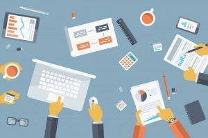 5 Tips For An Effective Learning Management System Migration