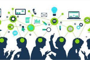 5 Ways eLearning Aids Intra-Organizational Knowledge Transfer