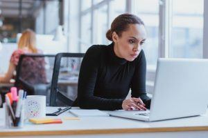 9 Free Human Resources Software Programs To Try