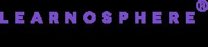 Learnosphere logo