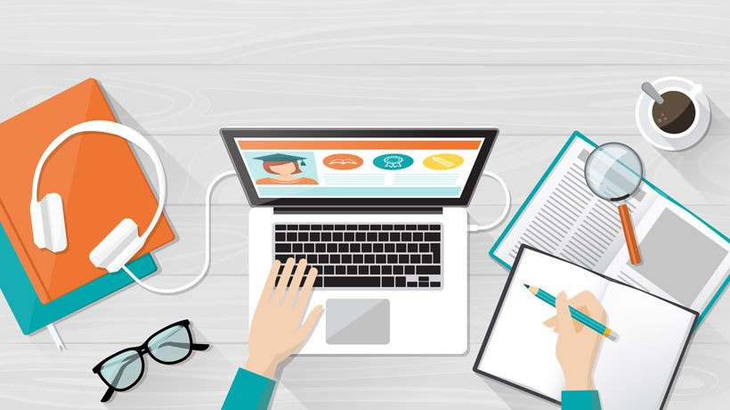Custom eLearning Vs. Off-The-Shelf eLearning: Which Is Right For You?